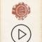 Henrik Ibsen – Noen nummererte oversettelser